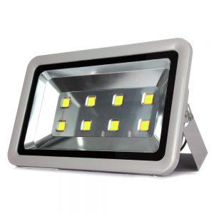 Современные светодиодные прожекторы