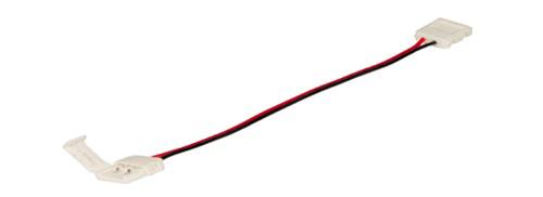 Коннектор для светодиодных лент GSC8-SCS-IP20