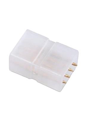 G-5050-M-IP20-RGB