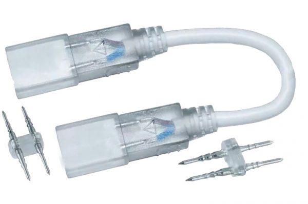 G-5050-СSC-IP20