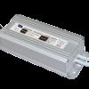 GDLI-60-IP67-12
