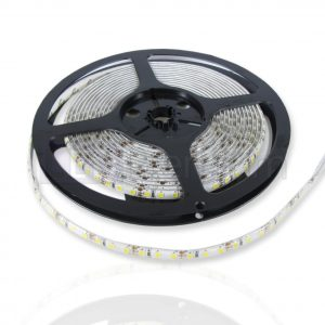 SMD 2835, 600 Led, IP65, 12V, LUX