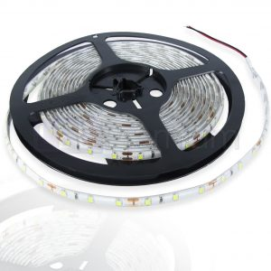 SMD 2835, 300 Led, IP65, 12V, LUX