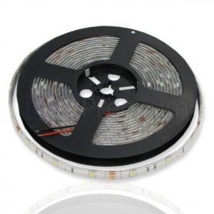 Светодиодная лента SMD 5050, 150 Led, IP65, 12V, Standart (LED-ленты)