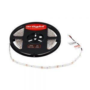 RTW 2-5000SE 12V (2835, 300 LED, PRO)