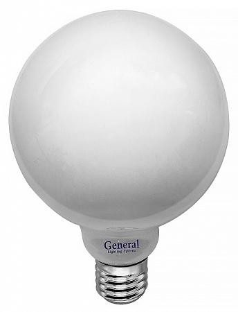 GLDEN-G125S-M-8-230-E27-2700