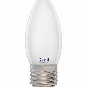 GLDEN-CS-M-6-230-E27-2700