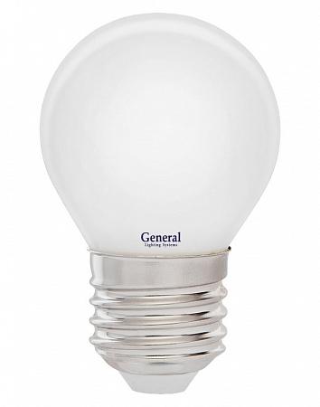 GLDEN-G45S-M-6-230-E27-6500