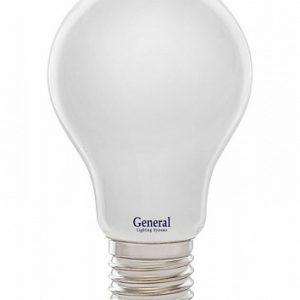 GLDEN-A60S-M-13-230-E27-6500