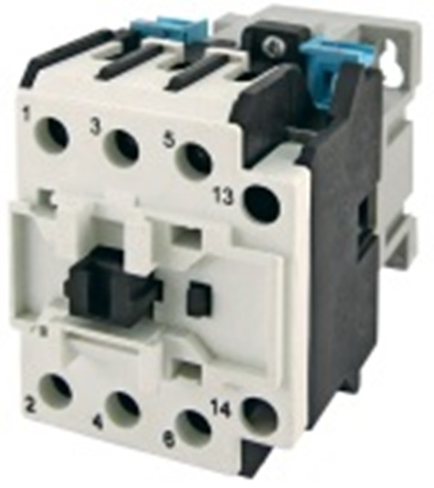 ПМ12-040150 У3В 230В 1з TDM