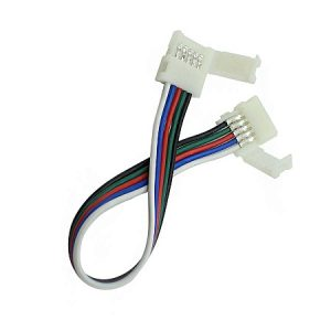 Коннектор GSC10-RGBW-SCS-IP20