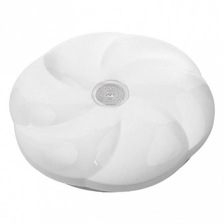Светильник управляемый GSMCL-Smart44 80w Fan