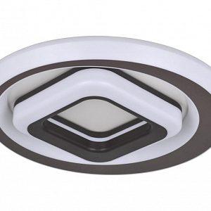 Светильник управляемый GSMCL-Smart55 108w Mercurio